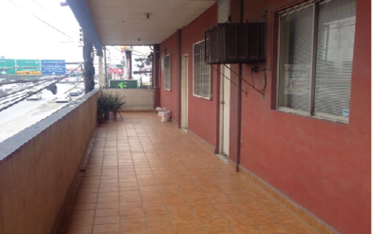 Foto de edificio en venta en  , valle de an?huac, san nicol?s de los garza, nuevo le?n, 1499647 No. 02