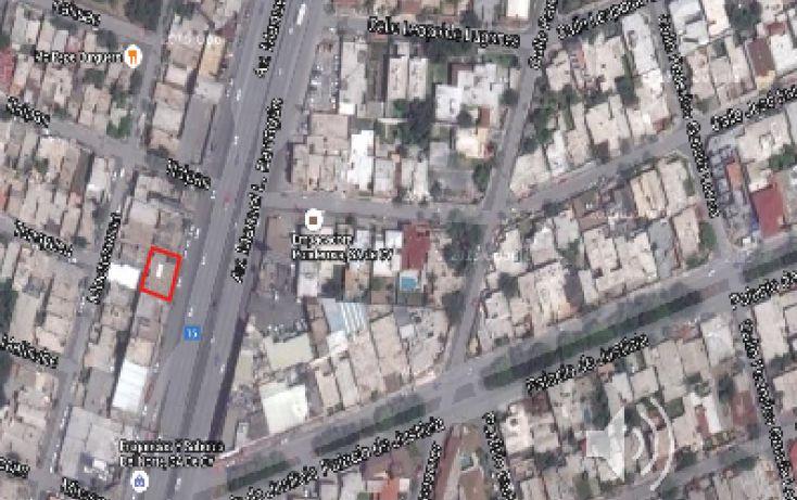 Foto de edificio en venta en, valle de anáhuac, san nicolás de los garza, nuevo león, 1499647 no 03