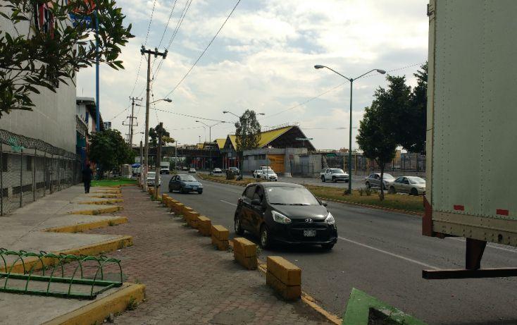 Foto de local en venta en, valle de anáhuac sección a, ecatepec de morelos, estado de méxico, 1786062 no 07