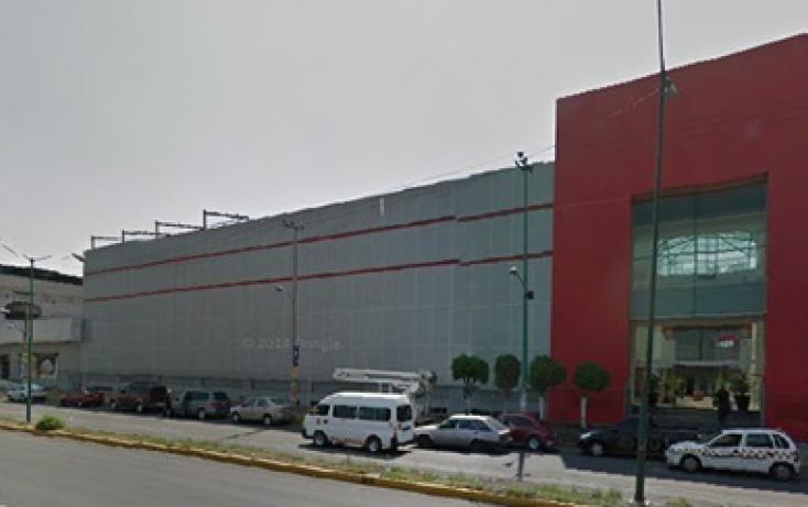 Foto de local en venta en, valle de anáhuac sección a, ecatepec de morelos, estado de méxico, 704402 no 02