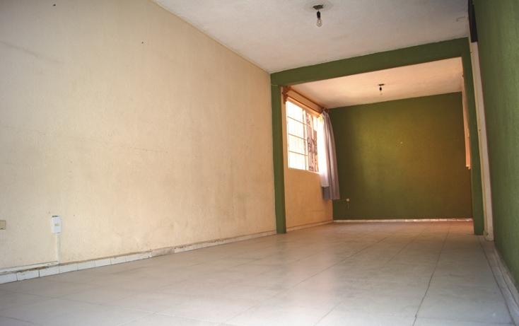 Foto de casa en venta en  , valle de anáhuac sección a, ecatepec de morelos, méxico, 1262495 No. 03