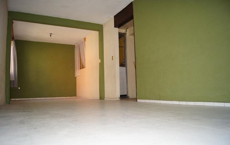 Foto de casa en venta en  , valle de anáhuac sección a, ecatepec de morelos, méxico, 1262495 No. 04