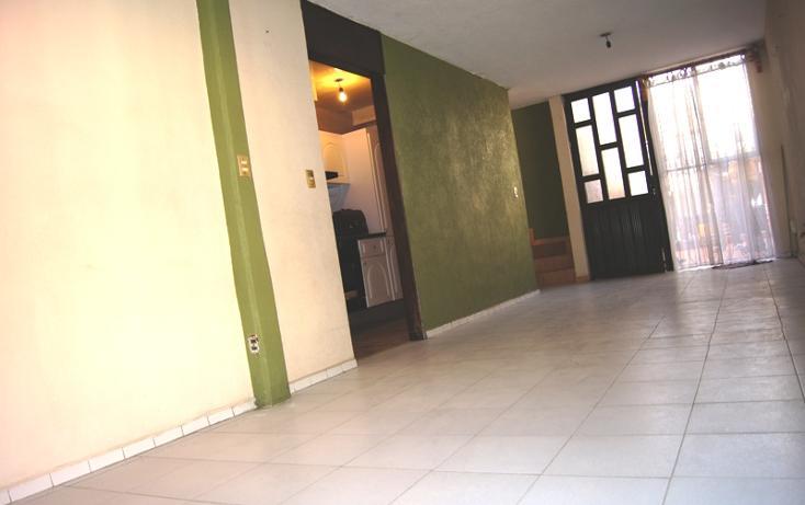 Foto de casa en venta en  , valle de anáhuac sección a, ecatepec de morelos, méxico, 1262495 No. 05
