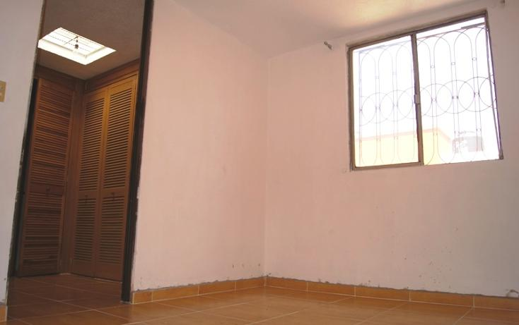 Foto de casa en venta en  , valle de anáhuac sección a, ecatepec de morelos, méxico, 1262495 No. 10