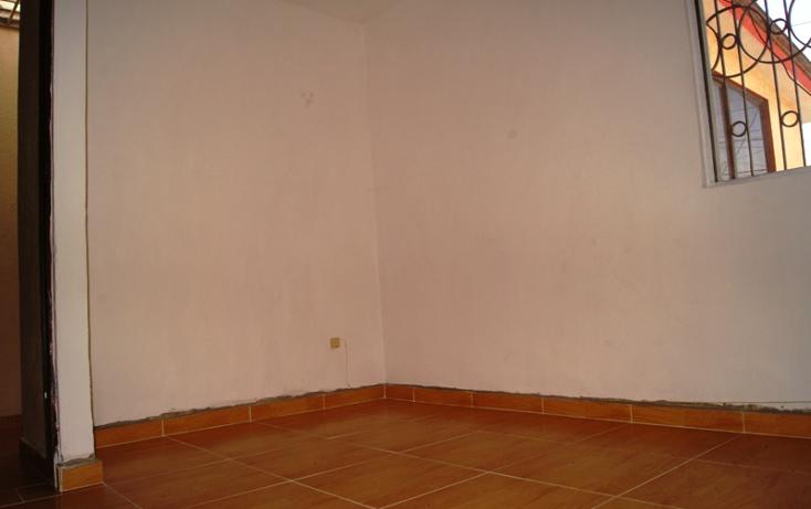 Foto de casa en venta en  , valle de anáhuac sección a, ecatepec de morelos, méxico, 1262495 No. 11