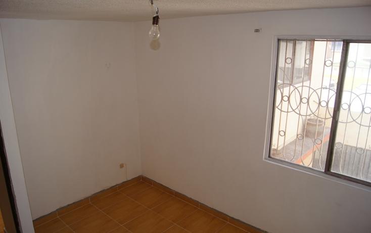 Foto de casa en venta en  , valle de anáhuac sección a, ecatepec de morelos, méxico, 1262495 No. 12