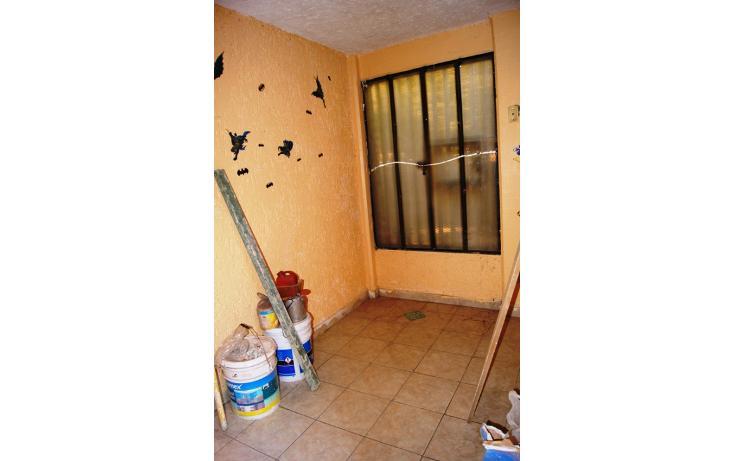 Foto de casa en venta en  , valle de anáhuac sección a, ecatepec de morelos, méxico, 1262495 No. 14
