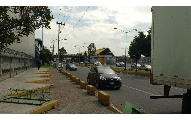 Foto de local en venta en  , valle de anáhuac sección a, ecatepec de morelos, méxico, 1786062 No. 07