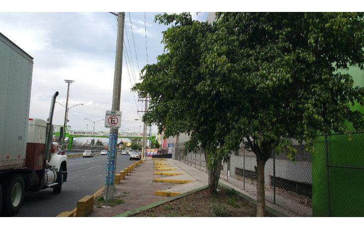 Foto de local en venta en  , valle de anáhuac sección a, ecatepec de morelos, méxico, 1786062 No. 08