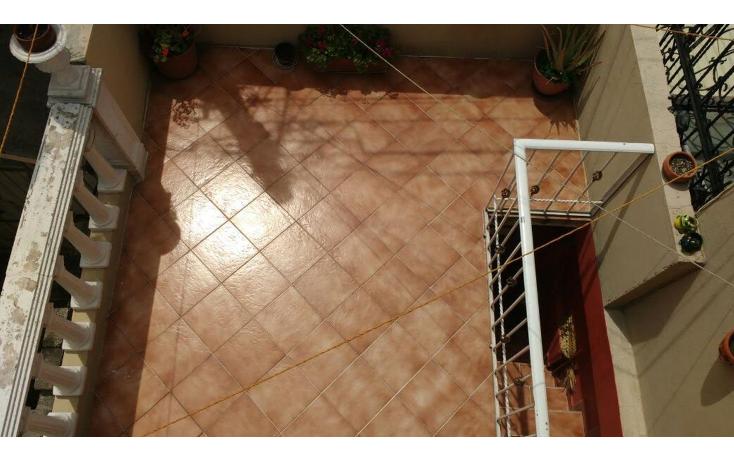 Foto de casa en venta en  , valle de anáhuac sección a, ecatepec de morelos, méxico, 2044051 No. 08