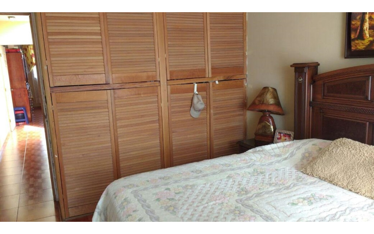 Foto de casa en venta en  , valle de anáhuac sección a, ecatepec de morelos, méxico, 2044051 No. 09