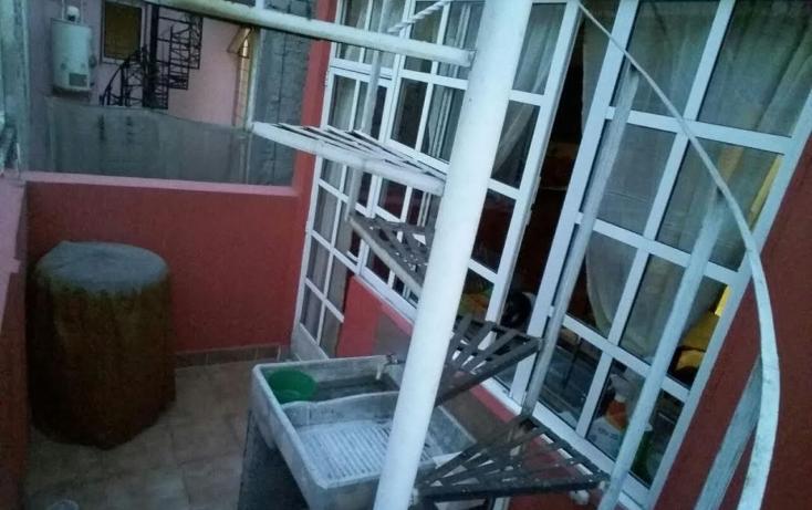 Foto de casa en venta en  , valle de anáhuac sección a, ecatepec de morelos, méxico, 2044051 No. 11