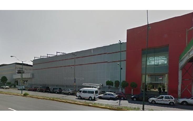 Foto de local en venta en  , valle de anáhuac sección a, ecatepec de morelos, méxico, 704402 No. 02