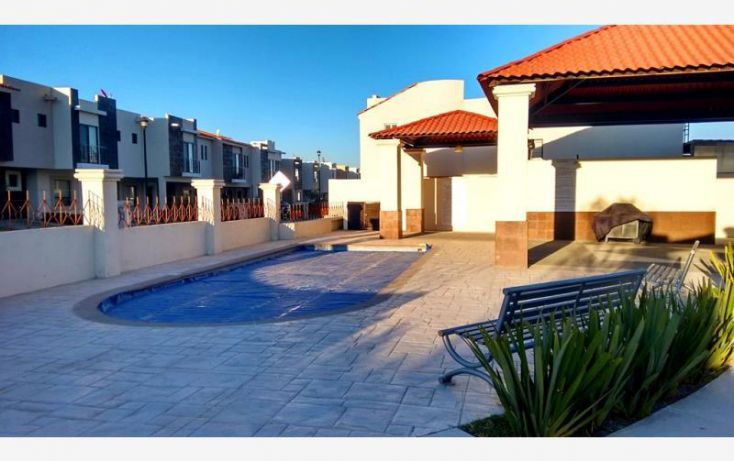 Foto de casa en venta en valle de anoz 10, desarrollo habitacional zibata, el marqués, querétaro, 1707704 no 01