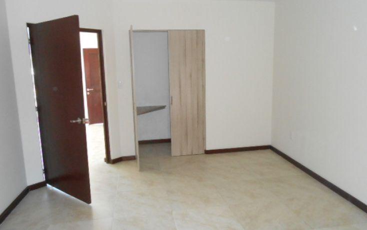 Foto de casa en renta en valle de aostas 22 64 22, la laborcilla, el marqués, querétaro, 1702028 no 08