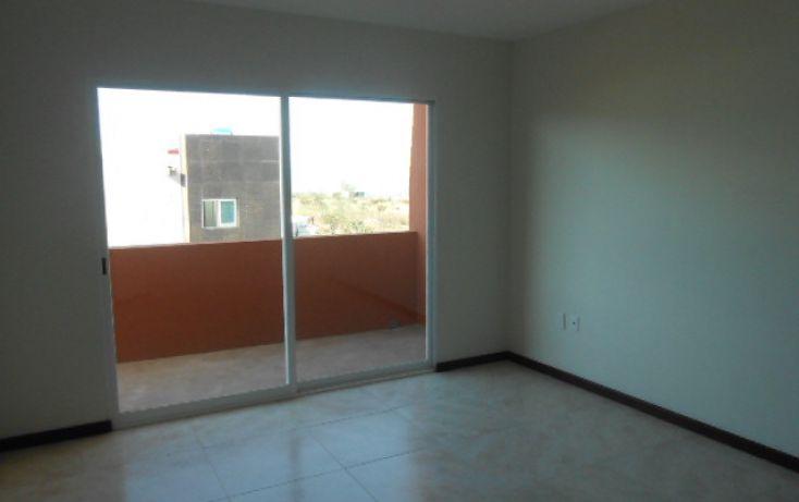 Foto de casa en renta en valle de aostas 22 64 22, la laborcilla, el marqués, querétaro, 1702028 no 10
