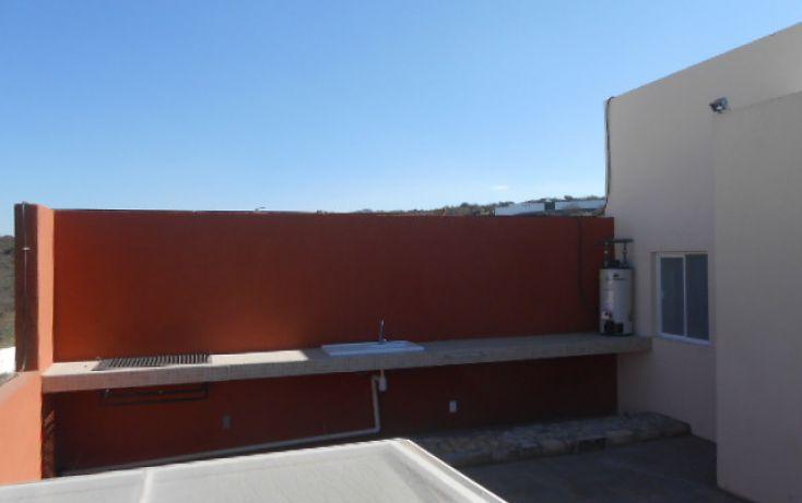 Foto de casa en renta en valle de aostas 22 64 22, la laborcilla, el marqués, querétaro, 1702028 no 15