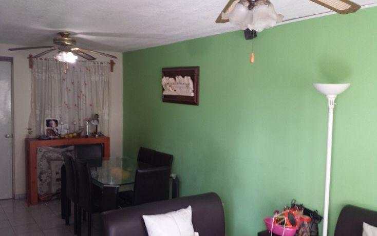 Foto de casa en venta en, valle de apodaca i, apodaca, nuevo león, 1864148 no 04