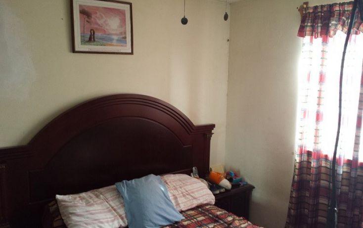 Foto de casa en venta en, valle de apodaca i, apodaca, nuevo león, 1864148 no 06