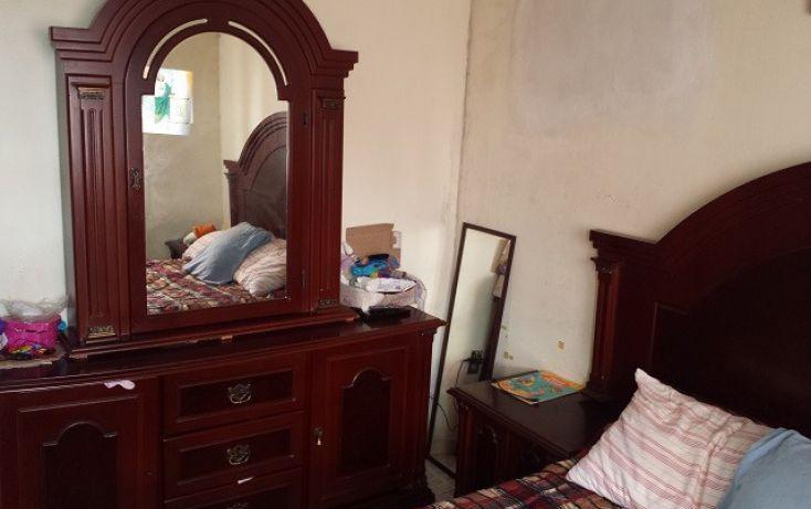 Foto de casa en venta en, valle de apodaca i, apodaca, nuevo león, 1864148 no 07