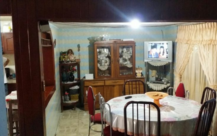Foto de casa en venta en, valle de aragón 3ra sección oriente, ecatepec de morelos, estado de méxico, 1405143 no 03
