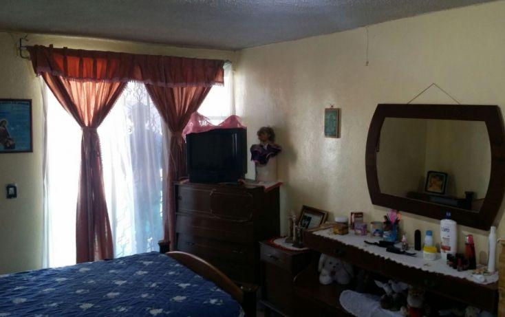 Foto de casa en venta en, valle de aragón 3ra sección oriente, ecatepec de morelos, estado de méxico, 1405143 no 12
