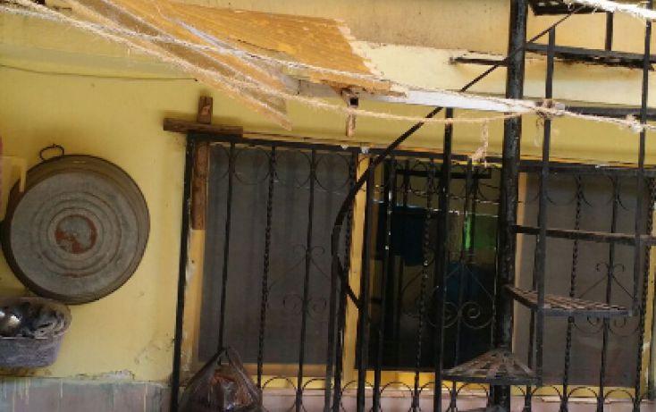 Foto de casa en venta en, valle de aragón 3ra sección oriente, ecatepec de morelos, estado de méxico, 1405143 no 20