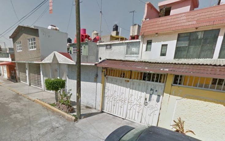 Foto de casa en venta en, valle de aragón 3ra sección oriente, ecatepec de morelos, estado de méxico, 1624451 no 03