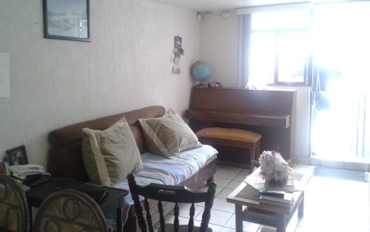 Foto de casa en venta en  , valle de arag?n 3ra secci?n oriente, ecatepec de morelos, m?xico, 1871782 No. 03
