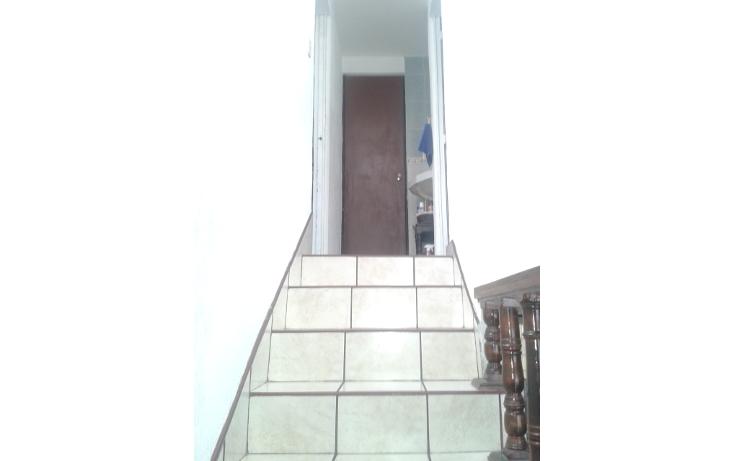 Foto de casa en venta en  , valle de arag?n 3ra secci?n oriente, ecatepec de morelos, m?xico, 1871782 No. 05