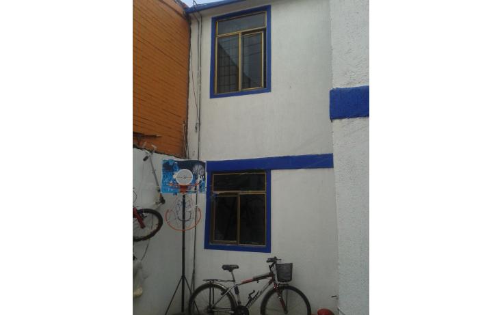 Foto de casa en venta en  , valle de arag?n 3ra secci?n oriente, ecatepec de morelos, m?xico, 1871782 No. 07