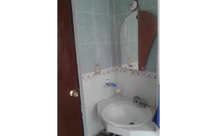 Foto de casa en venta en  , valle de arag?n 3ra secci?n oriente, ecatepec de morelos, m?xico, 1871782 No. 08