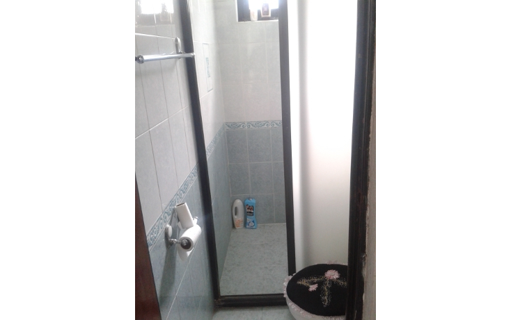 Foto de casa en venta en  , valle de arag?n 3ra secci?n oriente, ecatepec de morelos, m?xico, 1871782 No. 10