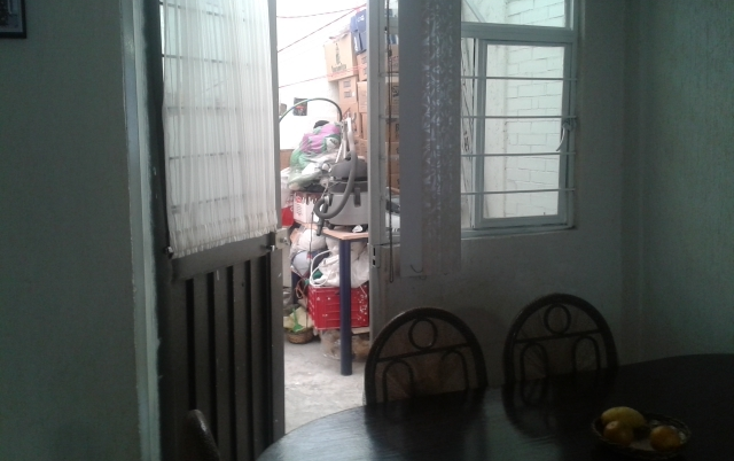 Foto de casa en venta en  , valle de arag?n 3ra secci?n oriente, ecatepec de morelos, m?xico, 1871782 No. 11