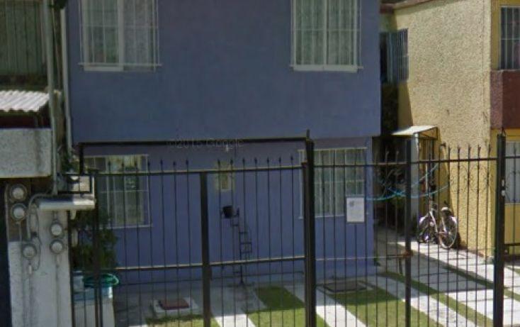 Foto de casa en venta en, valle de aragón 3ra sección poniente, ecatepec de morelos, estado de méxico, 1394673 no 01