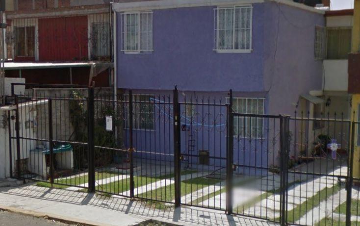 Foto de casa en venta en, valle de aragón 3ra sección poniente, ecatepec de morelos, estado de méxico, 1394673 no 02