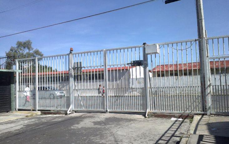 Foto de casa en renta en, valle de aragón 3ra sección poniente, ecatepec de morelos, estado de méxico, 1792378 no 03