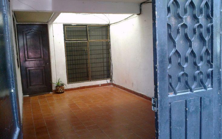 Foto de casa en renta en, valle de aragón 3ra sección poniente, ecatepec de morelos, estado de méxico, 1792378 no 04
