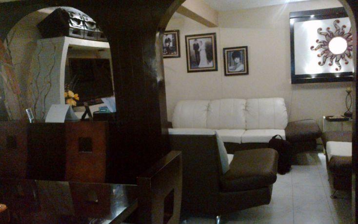 Foto de casa en renta en, valle de aragón 3ra sección poniente, ecatepec de morelos, estado de méxico, 1792378 no 05