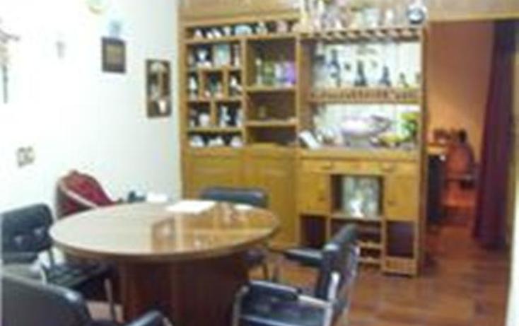 Foto de local en renta en  , valle de arag?n 3ra secci?n poniente, ecatepec de morelos, m?xico, 1059303 No. 02