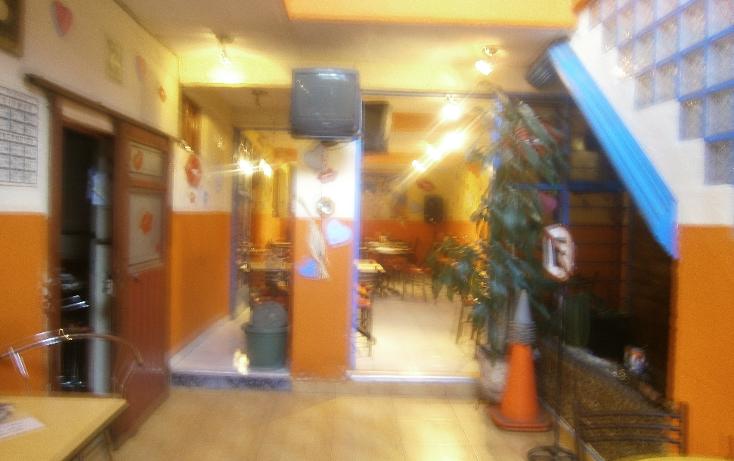 Foto de local en venta en  , valle de aragón 3ra sección poniente, ecatepec de morelos, méxico, 1137657 No. 02