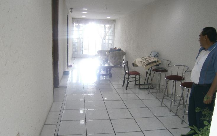 Foto de local en venta en  , valle de aragón 3ra sección poniente, ecatepec de morelos, méxico, 1137657 No. 11