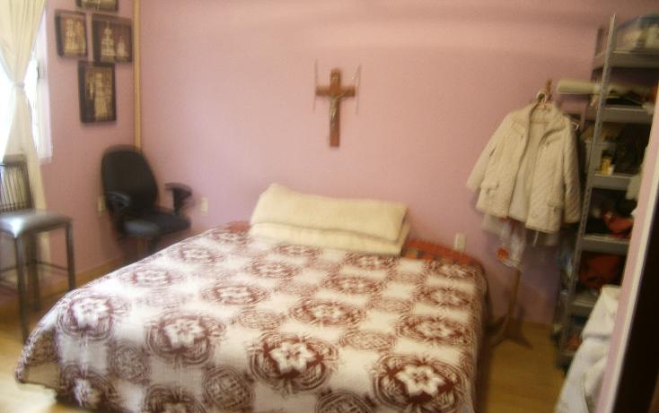 Foto de local en venta en  , valle de aragón 3ra sección poniente, ecatepec de morelos, méxico, 1137657 No. 12