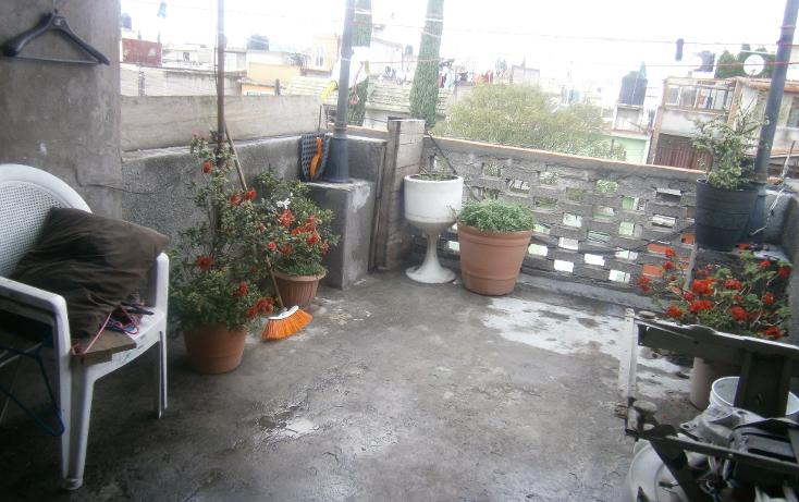 Foto de local en venta en  , valle de aragón 3ra sección poniente, ecatepec de morelos, méxico, 1137657 No. 15