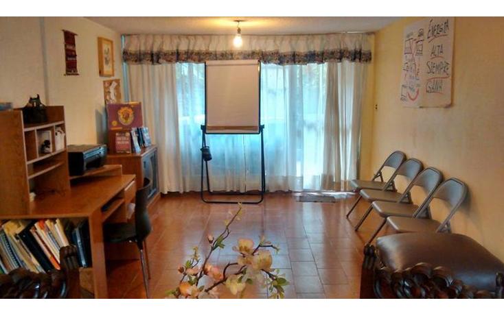 Foto de casa en venta en  , valle de arag?n 3ra secci?n poniente, ecatepec de morelos, m?xico, 1353359 No. 06