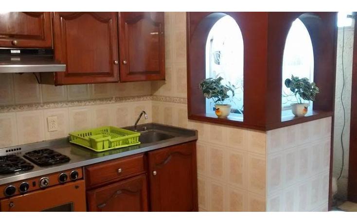Foto de casa en venta en  , valle de arag?n 3ra secci?n poniente, ecatepec de morelos, m?xico, 1353359 No. 08