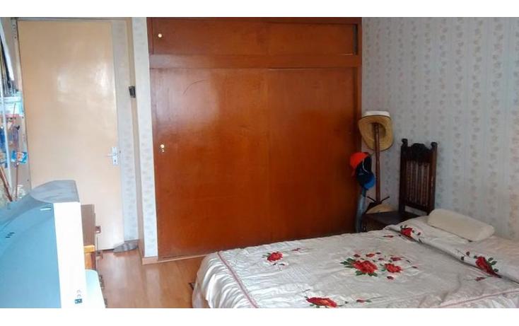 Foto de casa en venta en  , valle de arag?n 3ra secci?n poniente, ecatepec de morelos, m?xico, 1353359 No. 09