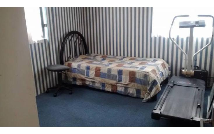 Foto de casa en venta en  , valle de arag?n 3ra secci?n poniente, ecatepec de morelos, m?xico, 1353359 No. 10