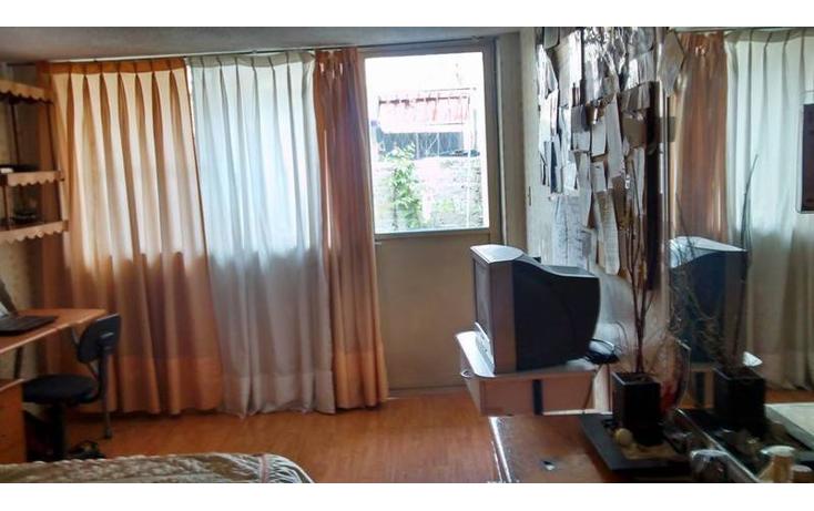 Foto de casa en venta en  , valle de arag?n 3ra secci?n poniente, ecatepec de morelos, m?xico, 1353359 No. 13