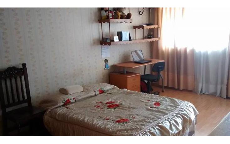 Foto de casa en venta en  , valle de arag?n 3ra secci?n poniente, ecatepec de morelos, m?xico, 1353359 No. 14